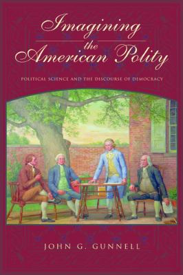 american polity The lanahan readings in the american polity, fourth edition edited by ann g  serow and everett c ladd reading 1 reading 31 reading 61 reading 2.