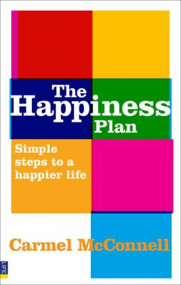 Happiness Plan
