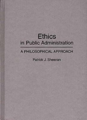 Definition of Workplace Ethics