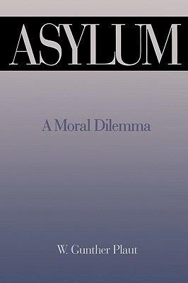 Asylum A Moral Dilemma