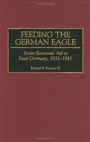 economic conditon germany 1933 An extraordinary mythology has grown up around the third reich that hovers over political and moral debate even today adam tooze's controversial new book challenges the conventional economic interpretations of that period to explore how hitler's surprisingly prescient vision- ultimately hindered by germany's limited.