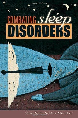 Combating Sleep Disorders