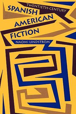 Twentieth-century Span.am.fiction