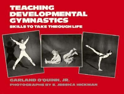 Teaching Developmental Gymnastics