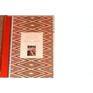 Reflections of the Weaver's World: The Gloria F. Ross Collection of Contemporary Navajo Weaving