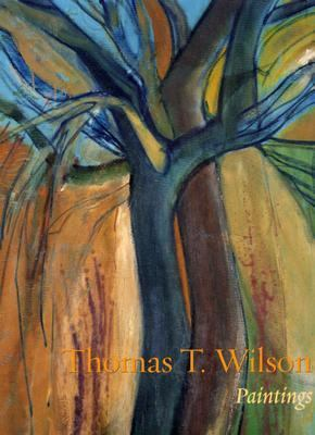 Thomas T. Wilson Paintings