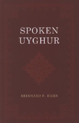 Spoken Uyghur