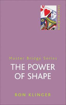 Power of Shape