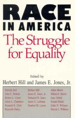 Gay America Struggle For Equality 2