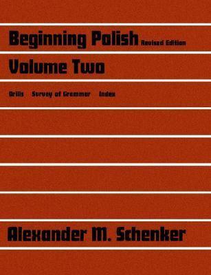 Beginning Polish