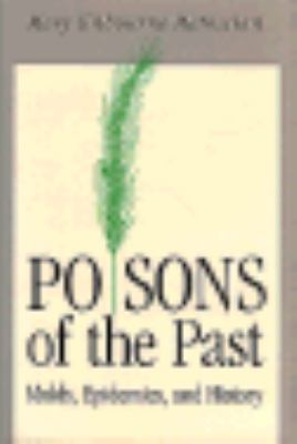 Poisons of the Past