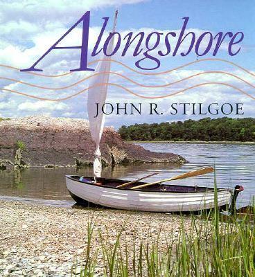 Alongshore