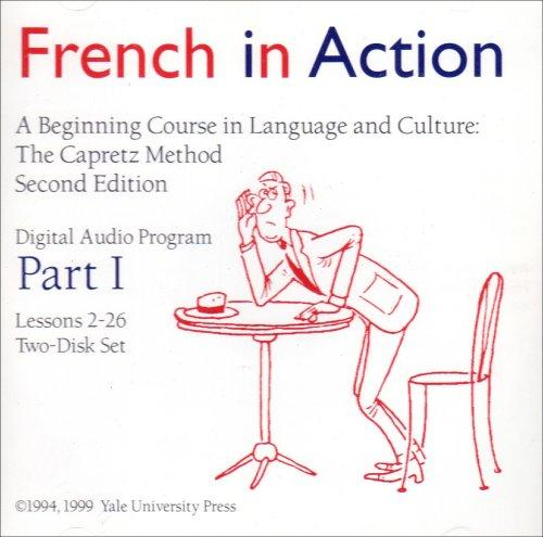 French second language homework help