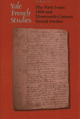 essays upon 19th century this particular language studies