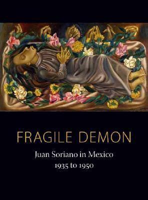 Fragile Demon