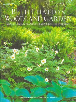 Beth Chatto 39 S Woodland Garden Shade Loving Plants For Year