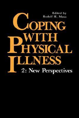 Coping With Physical Illness New Perspectives
