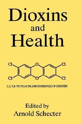 Dioxins+health