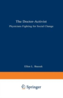 The Doctor-Activist, The