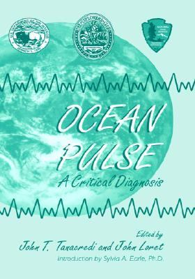 Ocean Pulse A Critical Diagnosis