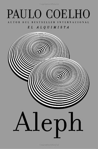 Aleph (Espaol) (Spanish Edition)