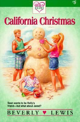 California Christmas