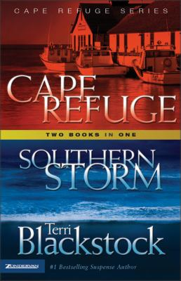 Southern Storm/cape Refuge