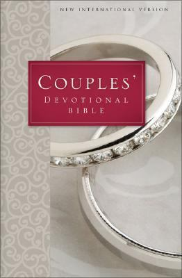 Devotions for Married & Dating Couples