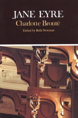 critical essay eyre jane Essays and criticism on charlotte brontë's jane eyre - critical evaluation.