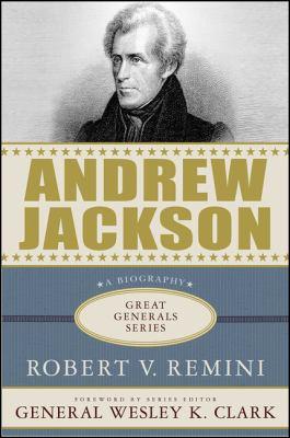 Andrew Jackson Vs. Henry Clay Democracy and Development in Antebellum America