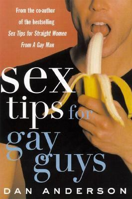 Sex Tips For Gay Guys 2