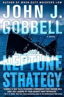 Neptune Strategy