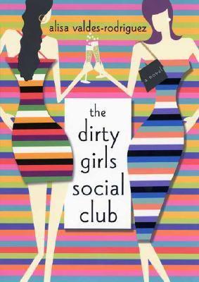 Dirty Girls Social Club