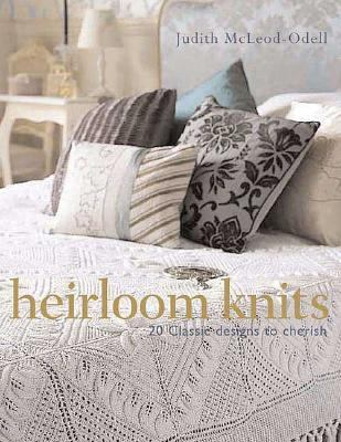 Heirlooms to cherish coupon