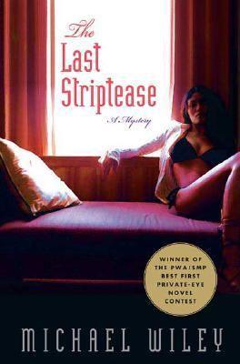 Last Striptease