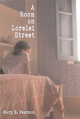 Room on Lorelei Street