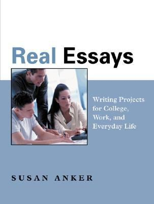 Real Essays