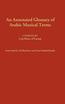 glossary of musical terms ks2