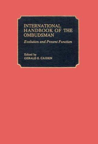 book хозяин сталин и утверждение сталинской диктатуры
