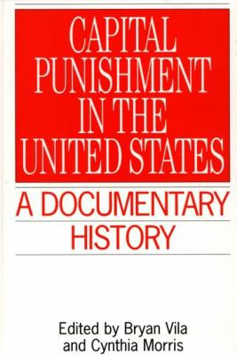 an essay on capital punishment in the united states It has been banned in many countries, in the united states, an earlier move to eliminate capital punishment has now been reversed and more and more states are resorting to capital punishment for serious offenses such as murder.