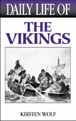 "daily lives of vikings The vikings: daily life viking crews sailed off each spring ""to go a-viking""—to raid or trade (or both) in search of wealth and adventure however."