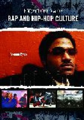 rap and hip hop culture As for hip-hop and the cultural dissemination of american culture, this is seen through the more modern mix of r&b as well as trap aspects being integrated into traditional rap sounds (like boom .