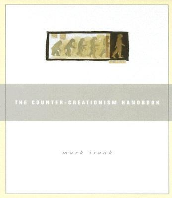 the counter creationism handbook pdf