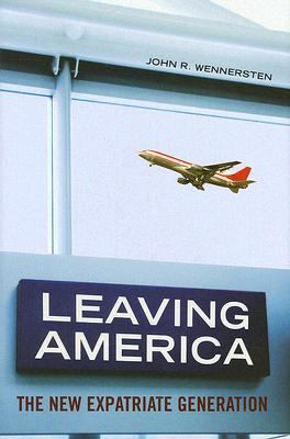 Leaving America