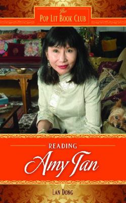 Reading Amy Tan