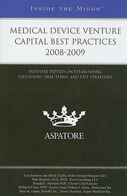 Medical Device Venture Capital Best Practices 20082009. Does Checking Your Own Credit Score Lower It. How Much Is Life Insurance Art School Seattle. Steel Tracks For Excavators Place Ads Online. Art Colleges In San Francisco. Workman Compensation Lawyers. Become Software Developer Best Dermal Fillers. Paramedic Online Schools Auto Insurance Today. Radon Testing Michigan Nevada Short Sale Laws