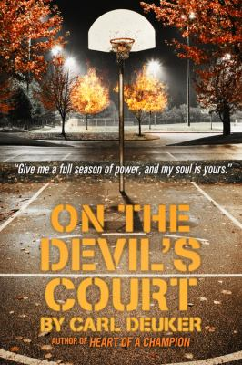 On the Devil's Court