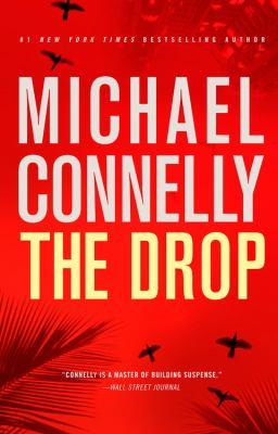 The Drop (Harry Bosch)