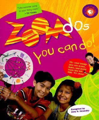 Zoom Journal - Amy E. Sklansky - Paperback