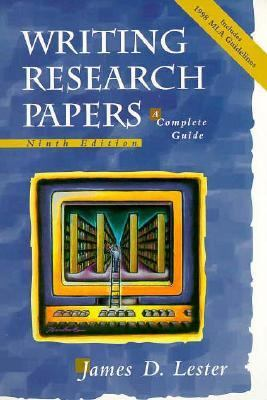 writing research papers a complete guide download Writing research papers complete guide 14 ed writing research papers complete guide 14 ed moellade, download and read writing research papers complete guide 14 ed writing research papers complete guide 14.